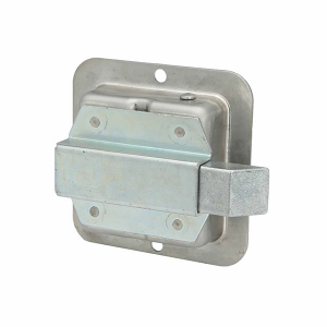 MS-866-28A Model: Paddle Latches (Non-Locking)