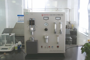 proimages/profile/INSPECTION_EQUIPMENT/10_Carbon-And-Sulfur-High-Speed-Analyzer.jpg