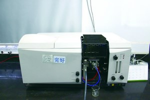 proimages/profile/INSPECTION_EQUIPMENT/11_Atomic-Absorption-Spectrophotometer.jpg