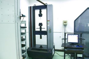 proimages/profile/INSPECTION_EQUIPMENT/13_Electronic-Tension-And-Pressure-Universal-Testing-Machine.jpg