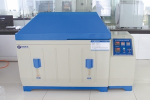 proimages/profile/INSPECTION_EQUIPMENT/1_Salt-Spray-Test-Machine.jpg