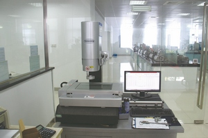 proimages/profile/INSPECTION_EQUIPMENT/2_Image-Measuring-Instrument.jpg