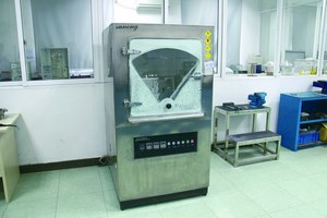 proimages/profile/INSPECTION_EQUIPMENT/4_Dust-Test-Chamber.jpg