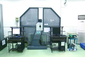 proimages/profile/INSPECTION_EQUIPMENT/5_Impact-Testing-Machine.jpg