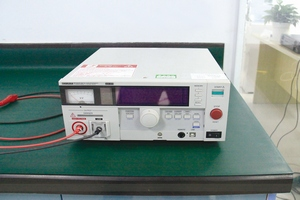 proimages/profile/INSPECTION_EQUIPMENT/6_High-Voltage-Tester.jpg