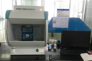 proimages/profile/INSPECTION_EQUIPMENT/7_Spectrometer.jpg