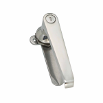 BL-2140-1 Stainless Steel Latches
