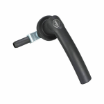 L Handle Lock