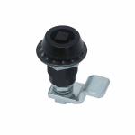 MS-816-3B Compression (Waterproof)