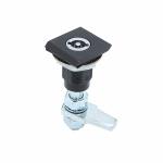 防水/壓縮式門鎖/S型4mm/可調間距