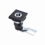 防水/壓縮式門鎖/S型4mm