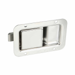 Paddle Latch (without Lock)