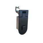 Compression Latch (without Lock)