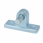 Fittings For 3 Point System Latch