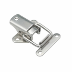 Toggle Latch