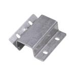 Concealed Hinge (Stainless Steel)