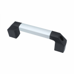 Aluminum Tubular Handle