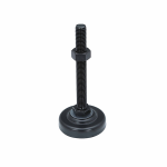 Adjustable Leg Levelers - Tai Sam Manufacturer