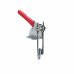 TH-40324-SS Model of Toggle Latch Clamps